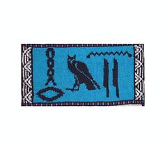 Egyptianharmonypillow1_small