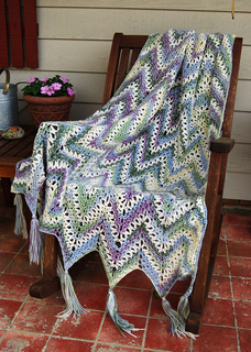 Quickafghan4_small2