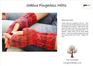 Sabine_finglerless_gloves_small2