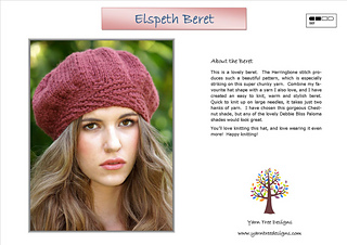 Elspeth_beret_70_sts_small2