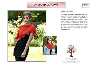 Morven_shawl_small2