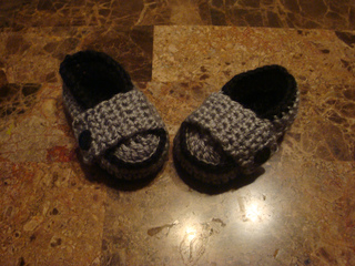 Little_prince_loafers_2_small2