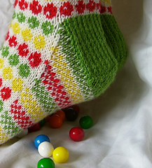Candyshopsocks6b_small