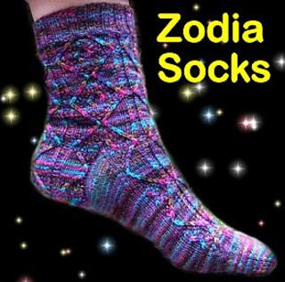 Zodiasocks5_small2