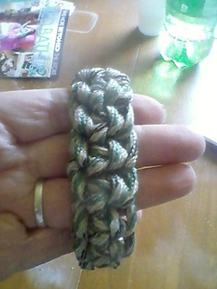 Paracord_braclet_small2