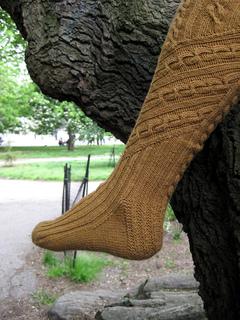 Treetop_socks_8_small2