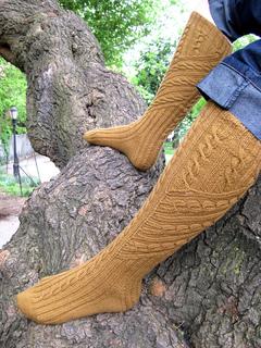 Treetop_socks_12_small2