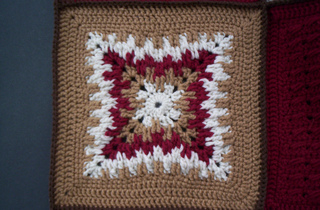 Afghan_square_001_small2
