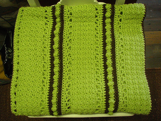 Popcorn_strips_crochet_afghan_small2