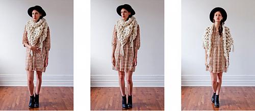 Belleville-shawl-natural-gnd-1_medium