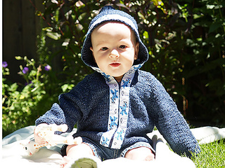 Littleboyblue2_small2