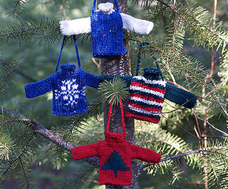 Christmashangups1_small2