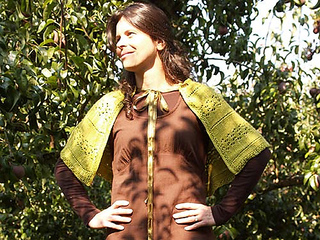Harvestcapelet03_small2