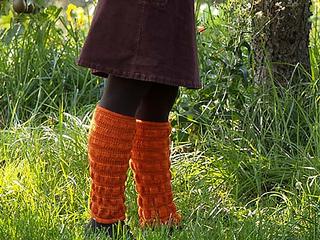Pumpkinpatchlegwarmers02_small2