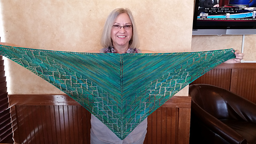Timpani_shawl_green_medium