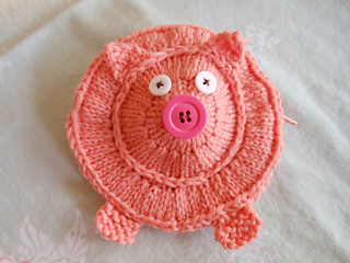 Piggy_purse_001_small2