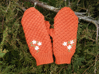 Daisy_stitch_mittens_007_small2