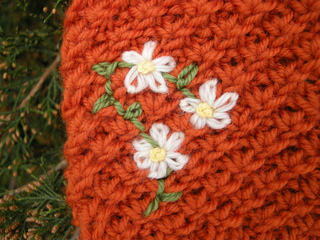Daisy_stitch_mittens_009_small2
