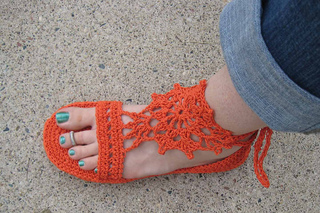 Sandals_top_view_small2
