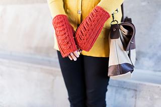 4855-crochet-mitts-_-mittens-14_ret_small2