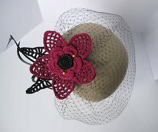 Bloomingfascinatortopview_small2