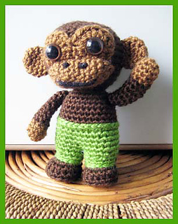 Clarence_the_monkey_small2
