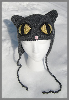 Crazy_cat_hat_small2