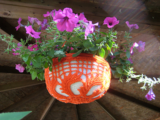 Hanging_garden_gazebo_small2