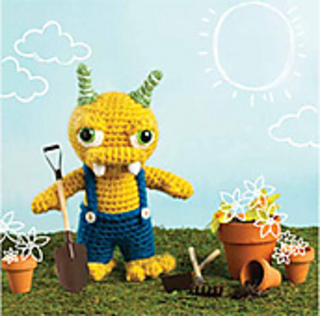 Roy_crocheted_amigurumi_small2