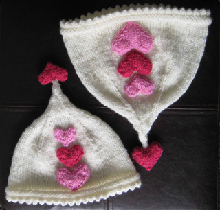 My_funny_valentine_hats_both_flat_small2