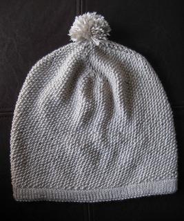 Karen_scold_comfort_hat_flat_small2