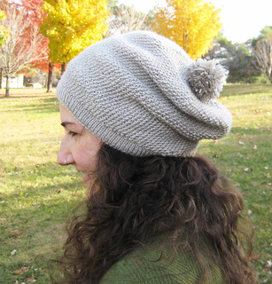 Karen_s_cold_comfort_hat_side_small2