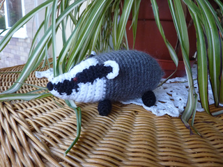 Boris_badger__7__small2
