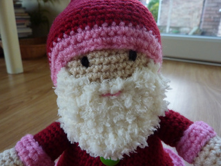 Santa_close_up_of_face_small2