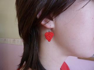 Sweetheart_earrings_small2