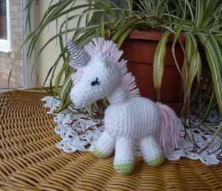 Unicorn__7__small2