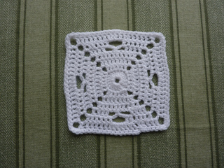 Granny_square_blanket__2__small2