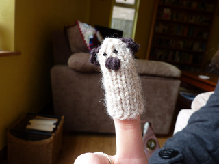 Pug_finger_puppet__3__small2