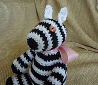 Zillah_the_zebra__7__small2