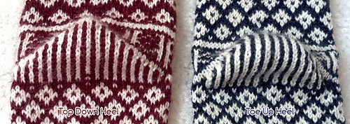 Egyptian-socks-2012-0824-04r_medium