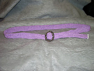 Belt_for_mom_small2