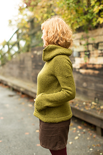 Rhinebeck_sweater-50_small2