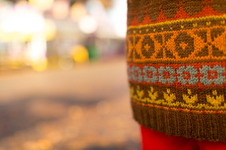 Rhinebeck_sweater-2_small2