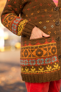 Rhinebeck_sweater-6_small2
