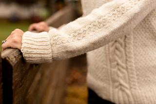 Rhinebeck_sweater-56_small2
