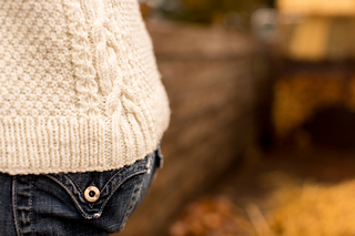 Rhinebeck_sweater-59_small2