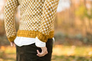Rhinebeck_sweater-78_small2