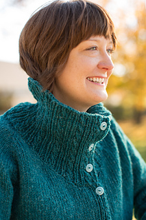 Rhinebeck_sweater-88_small2