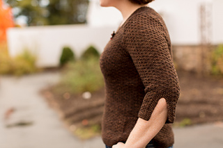 Rhinebeck_sweater-138_small2