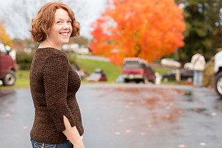Rhinebeck_sweater-139_small2